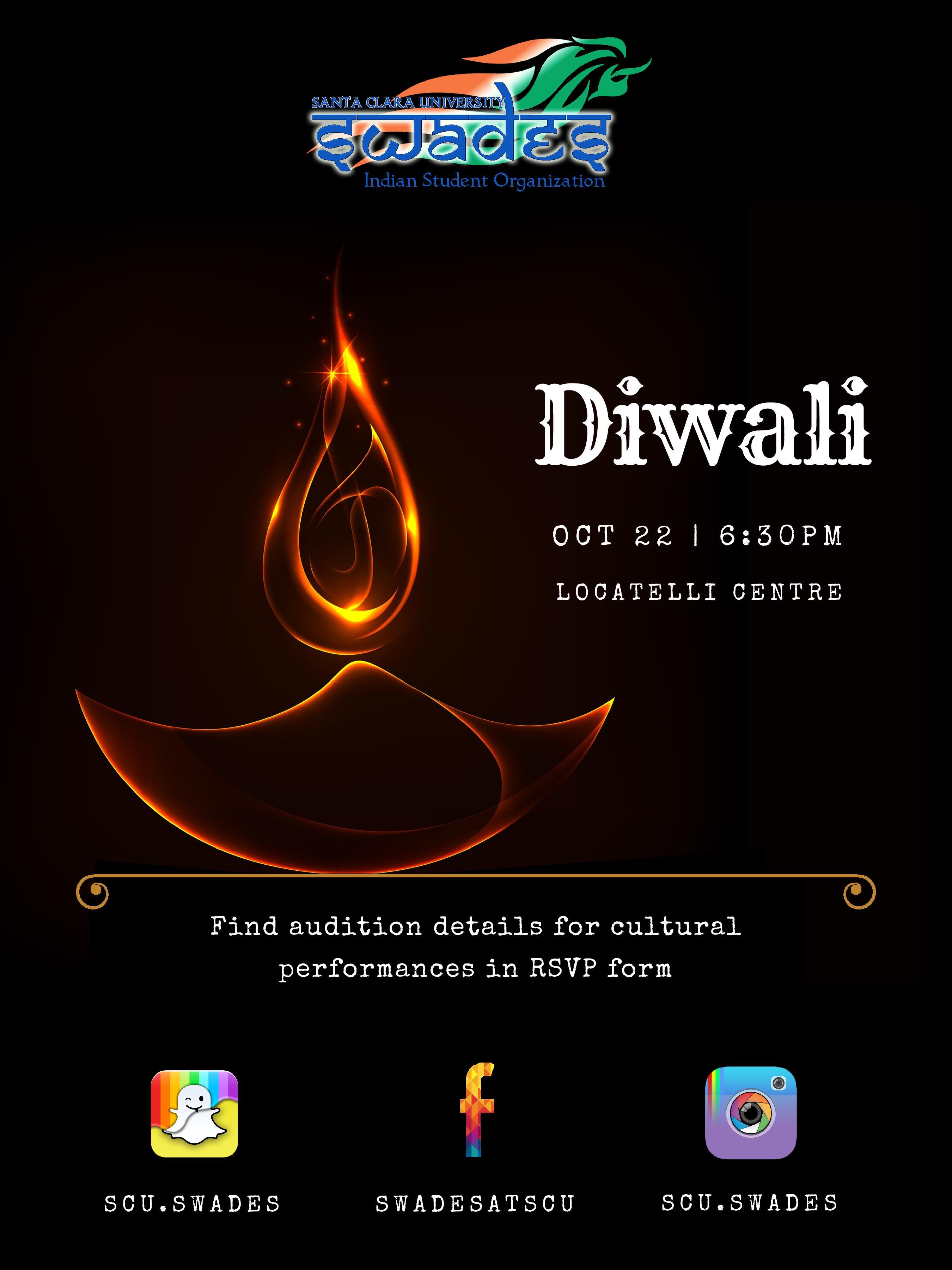 22 indian diwali spl for u 1